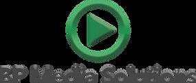 BP Media Solutions Logo.png
