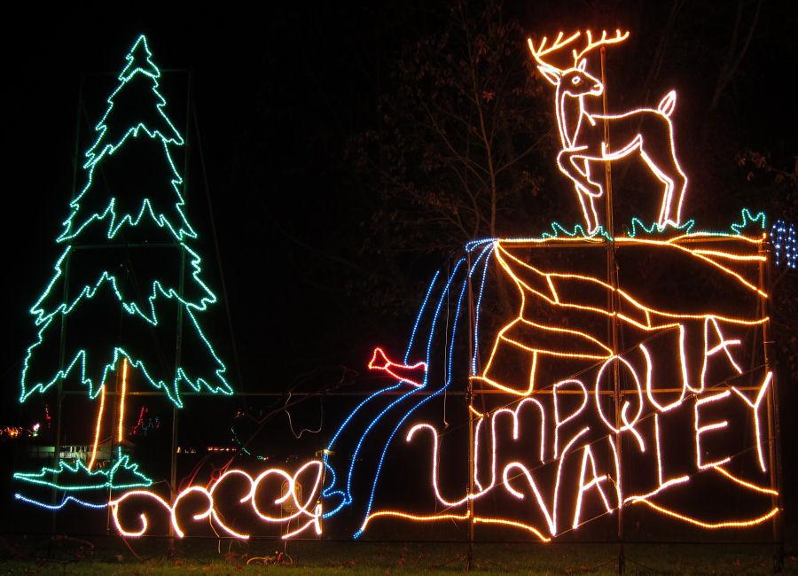 Festival_of_Lights_deer_salmon.JPG