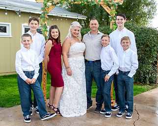 Cox Wedding_Main Ceremony_small-19.jpg