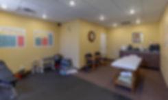 treatmentroom1.jpeg