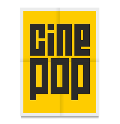 CinePop_Logo.png
