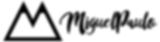 MP_Logo.png