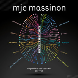 1ere-MJC-2017