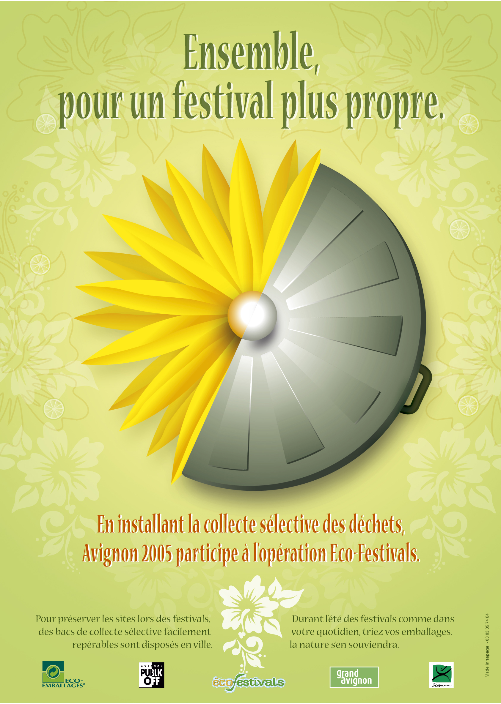 Eco-festival-Avignon.jpg