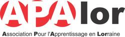 logo-APA-lor.jpg