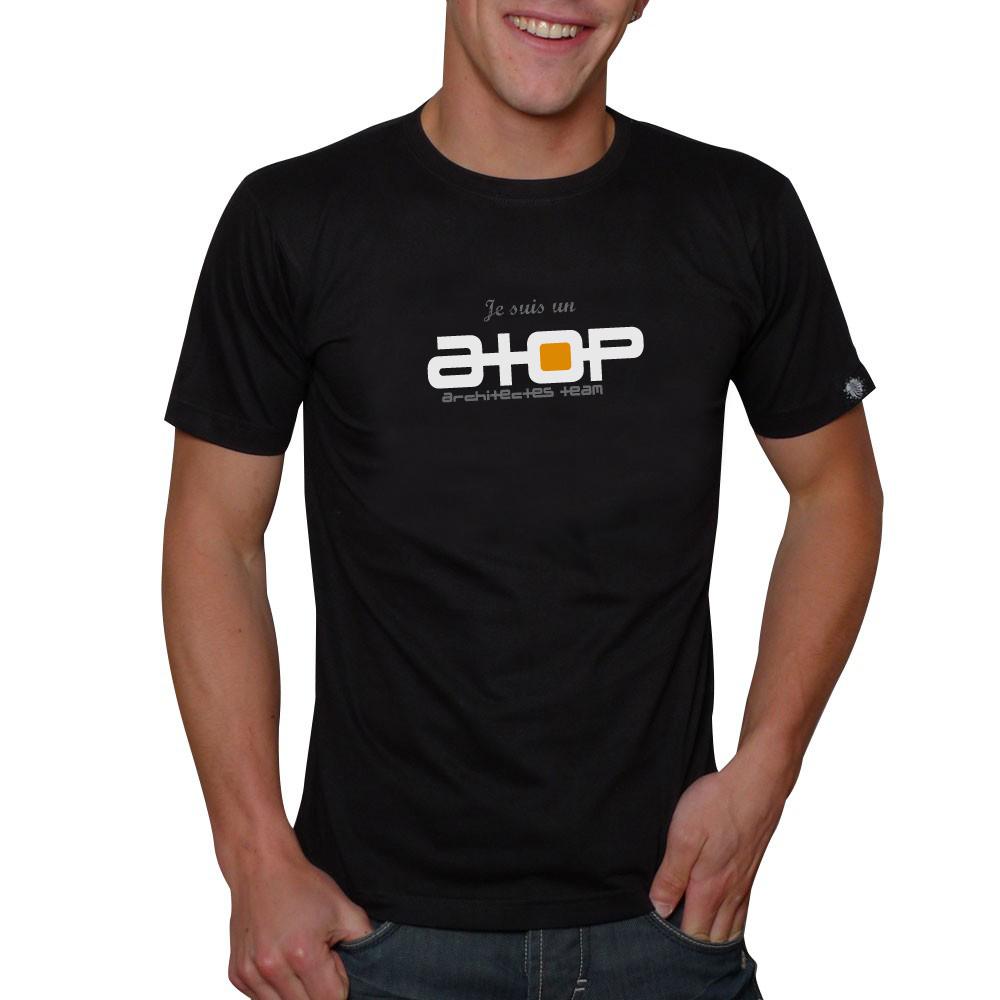t-shirt-noir-atop.jpg