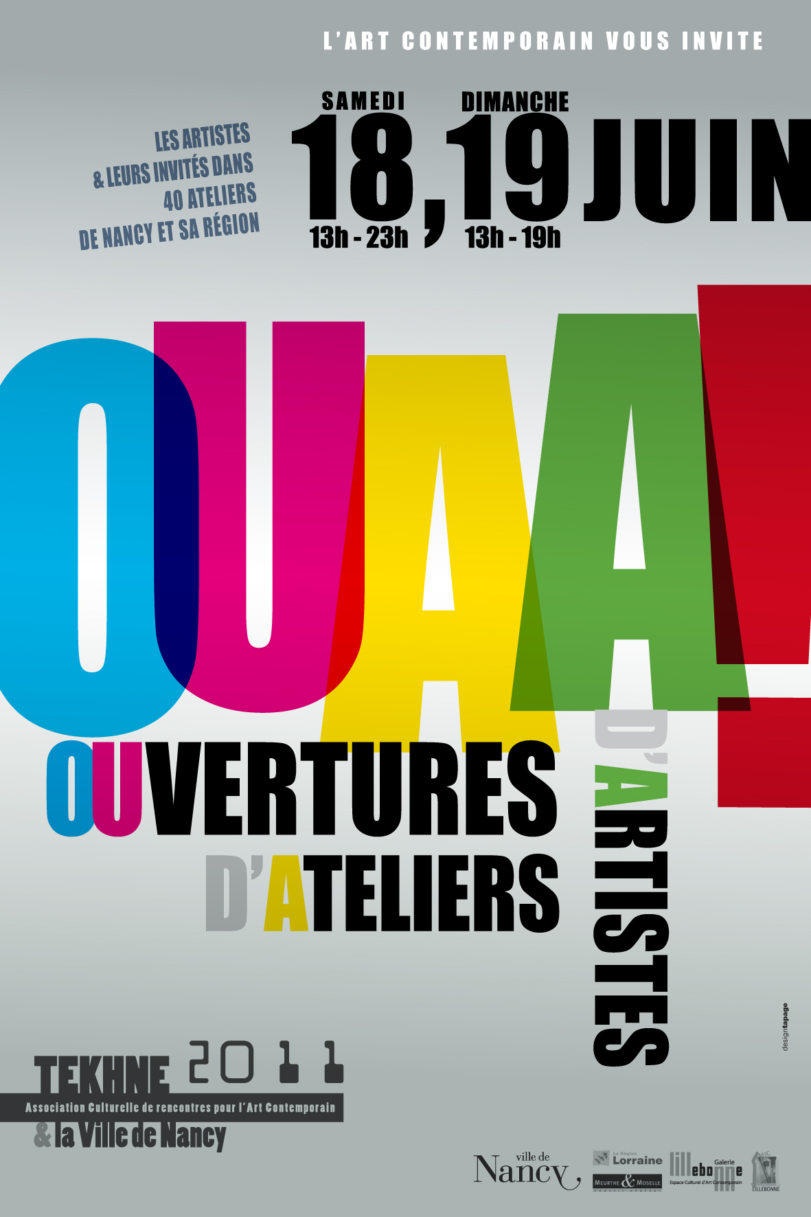 AFFICHES+6+OUAA+2011-1.jpg