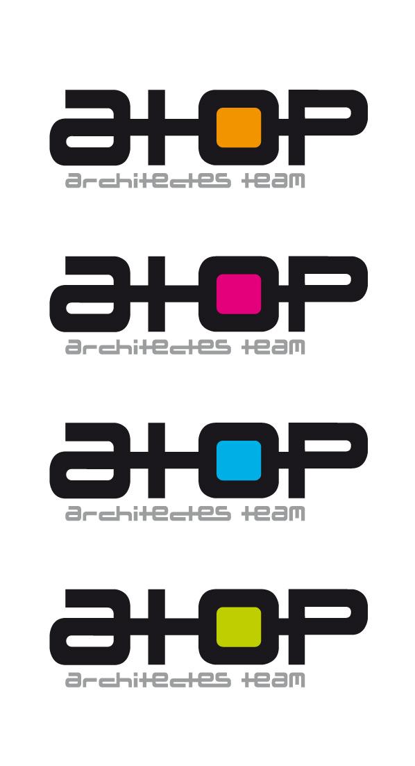 logo-atop-3-8.jpg