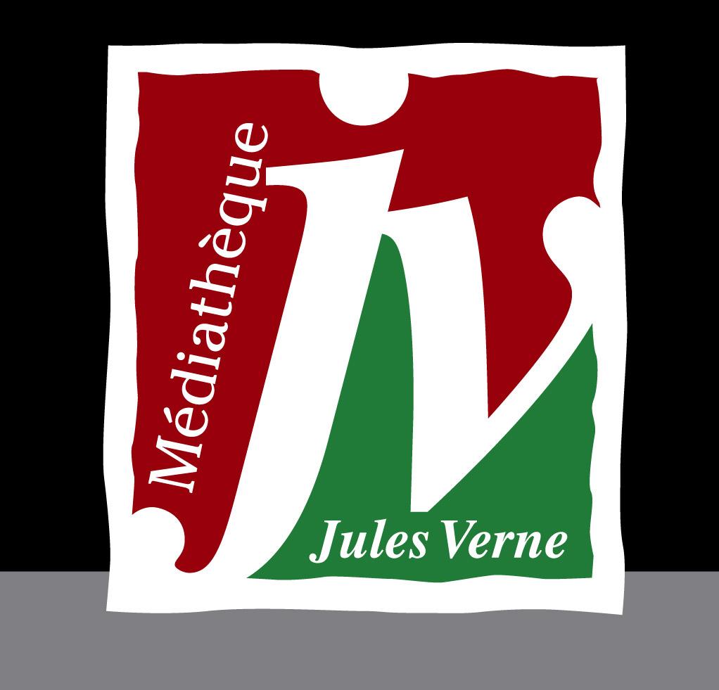 logo-mediatheque.jpg
