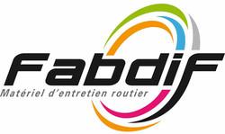 logo-FABDIF-def.jpg