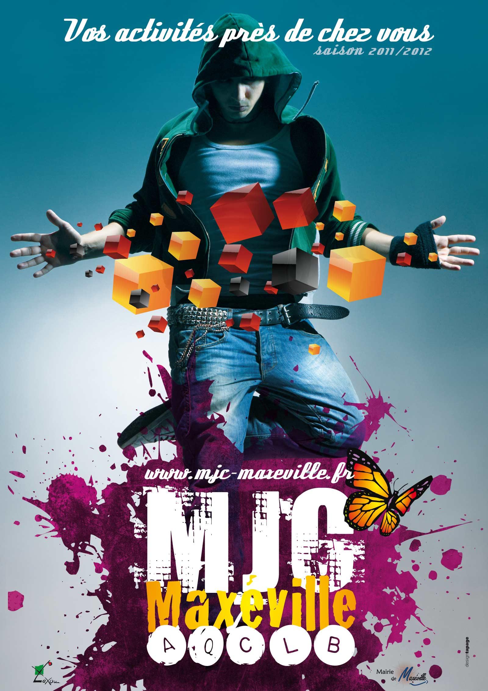 MJC-Maxeville.jpg