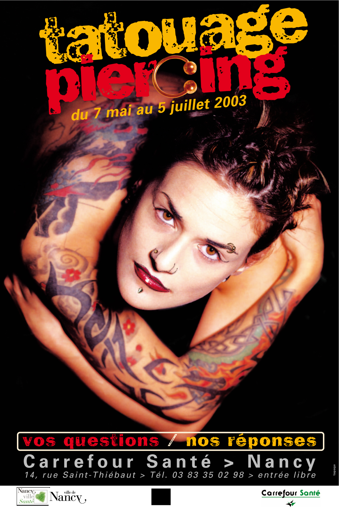 affiche+tatoo-piercing.jpg
