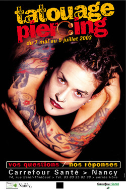 affiche+tatoo-piercing.jpg