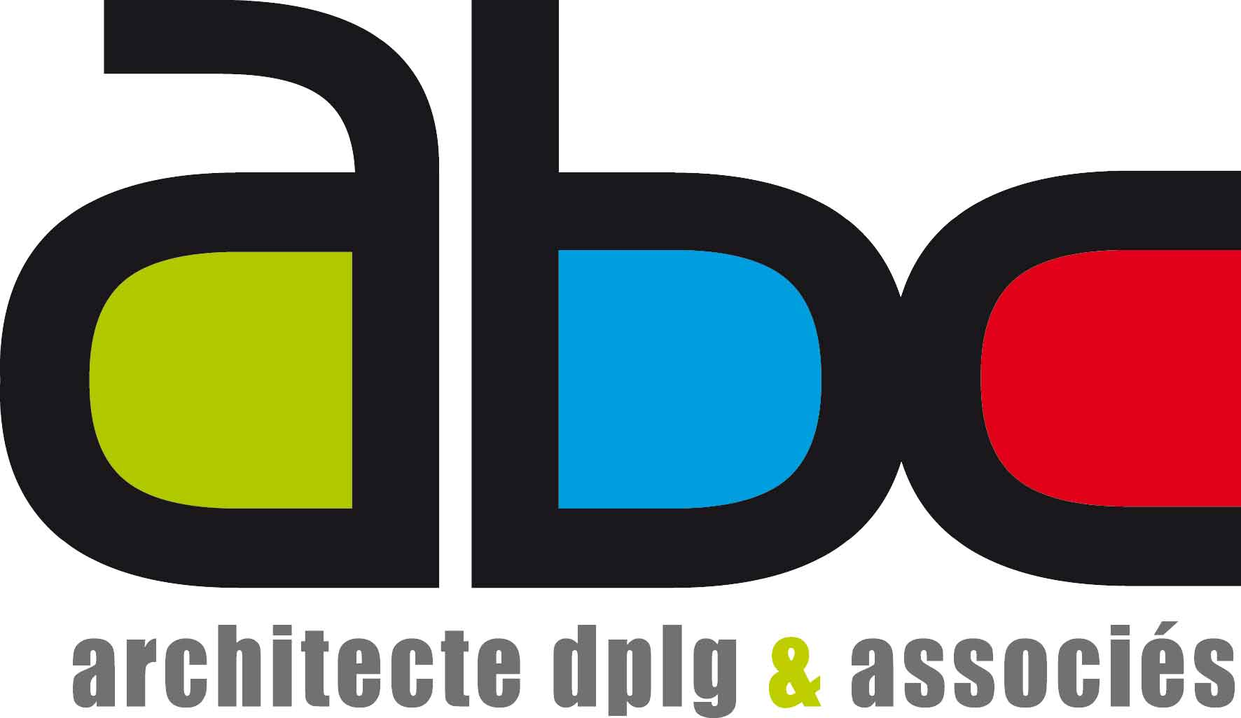 LOGO-ABC-DEF.jpg