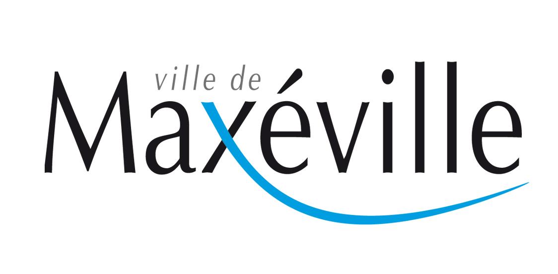 logo-Maxéville-bleu-Ville.jpg
