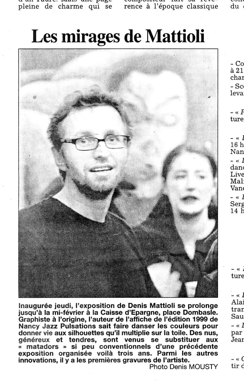 29-janvier-2002.jpg