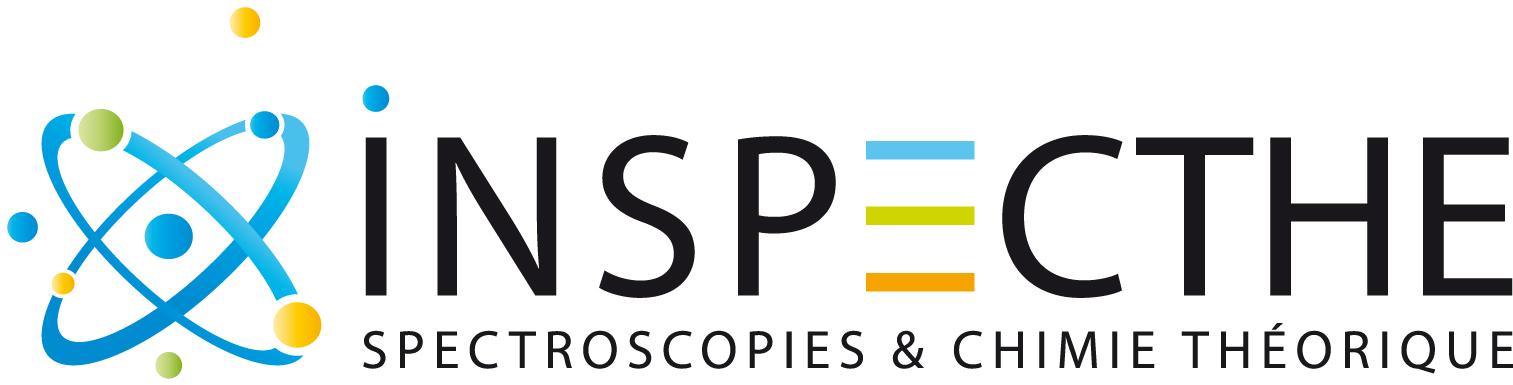 Logo INSPECTHE