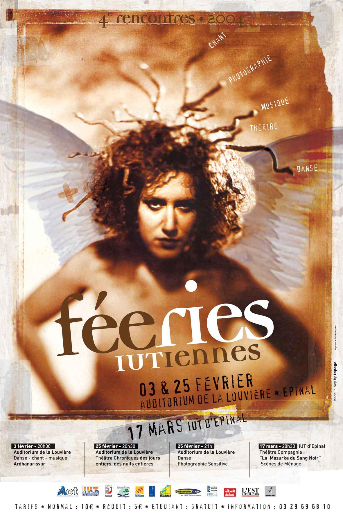 féeries+2004.jpg
