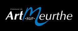 logo-art-sur-meurthe.jpg