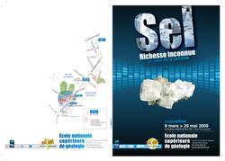 invitation-Geologie-expo-sel-1