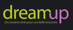 logo-dreamup.jpg