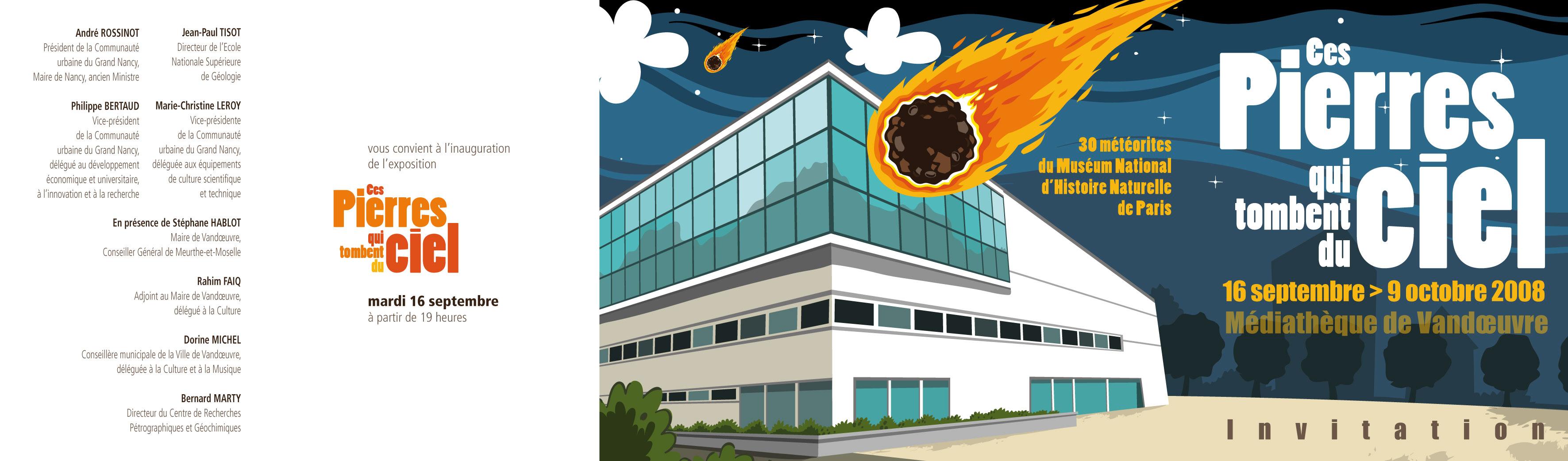 invit-meteorites-2