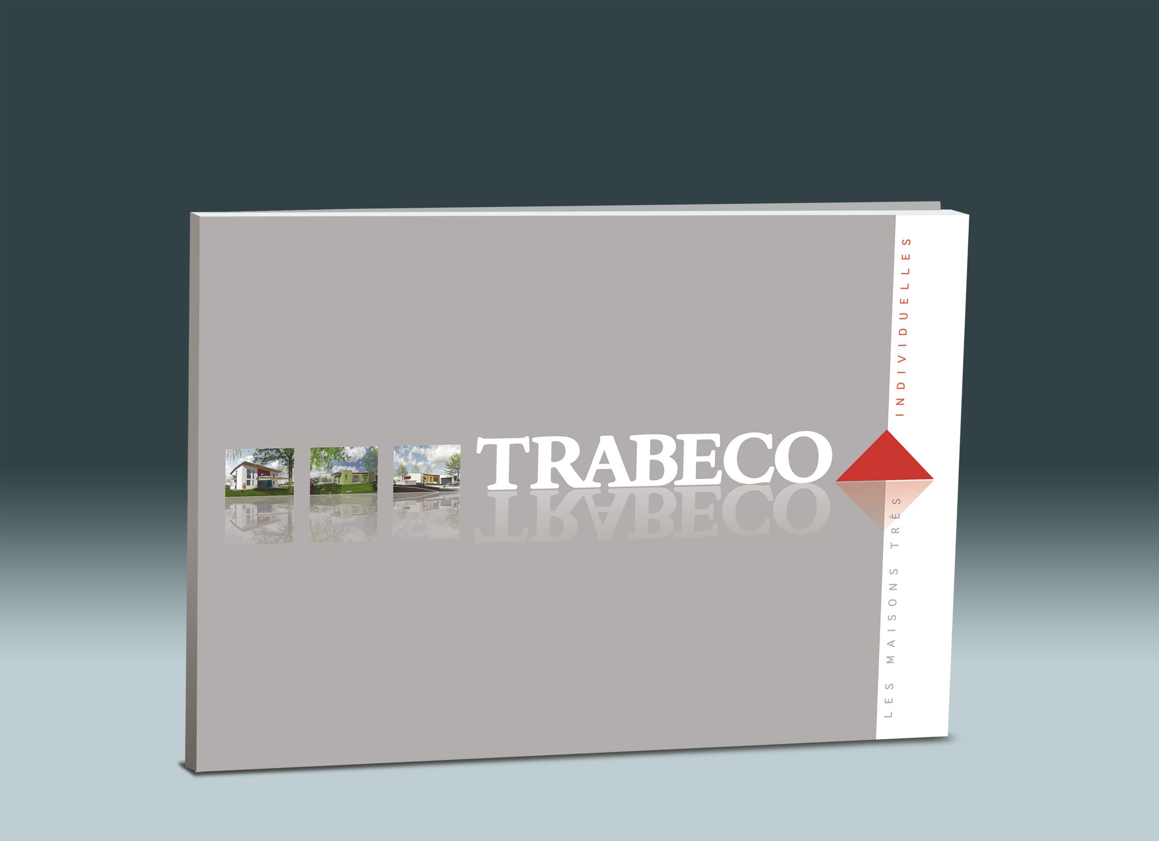 catalogue-Trabeco.jpg