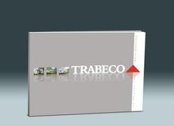catalogue-Trabeco.jpg
