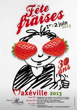 fête-des-fraises.jpg