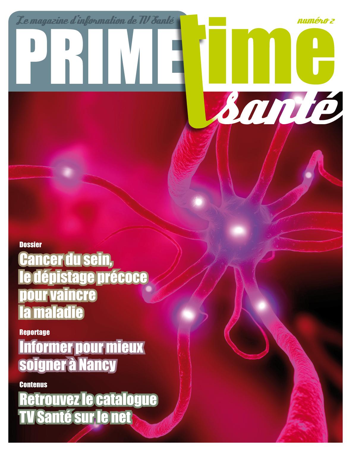 1eres+prime+time-1.jpg