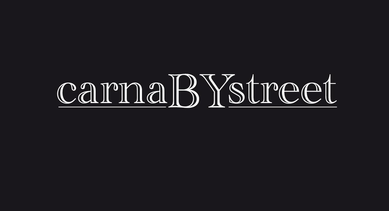 logo-carnabystreet-blanc.jpg