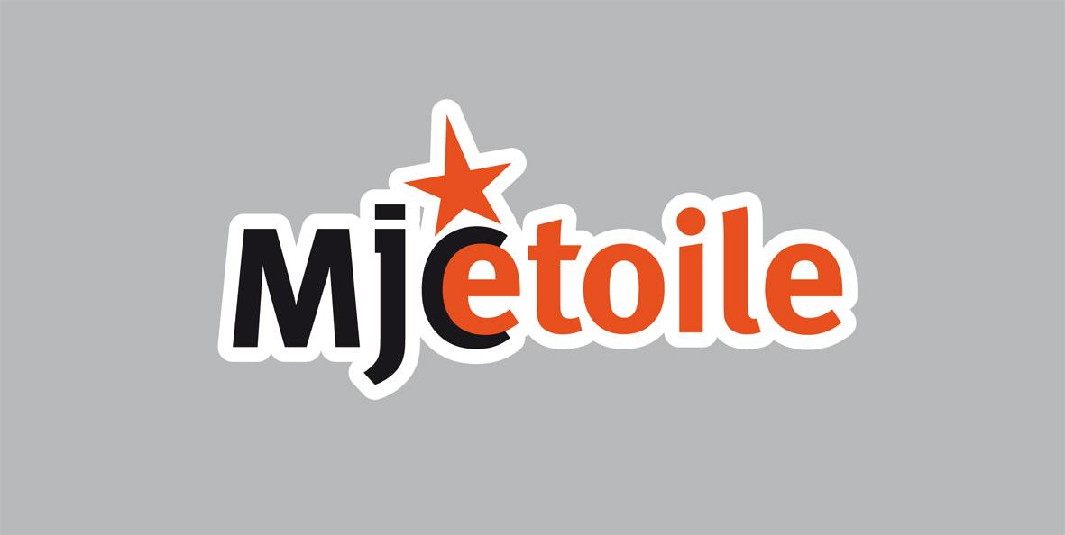 logo-MJC-etoile.jpg