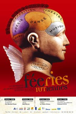 Affiche+feeries+2005.jpg