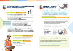 Programme-formations-BTP-3