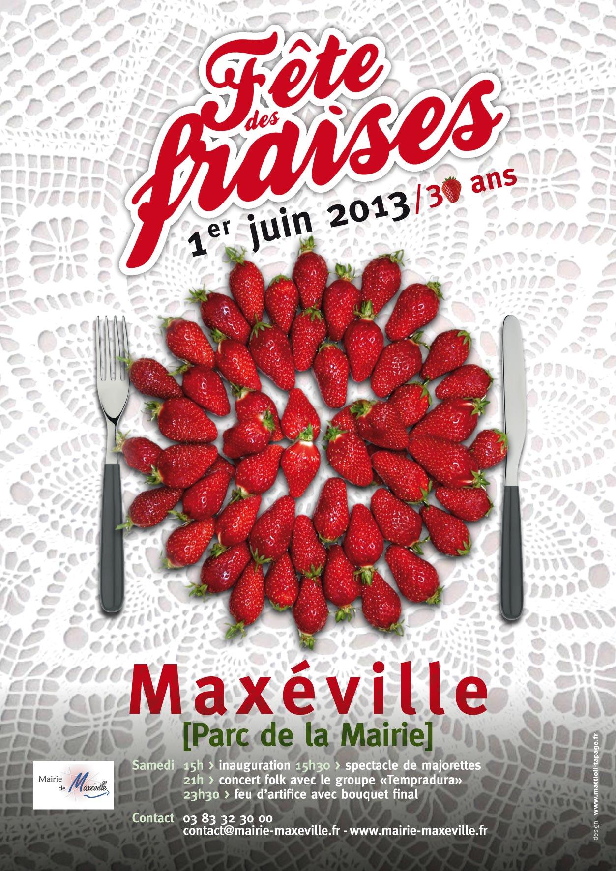 maquettes-fête-des-fraises-1.jpg