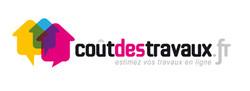 logo-CDT-2015.jpg