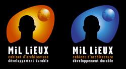 logo-mil-lieux.jpg