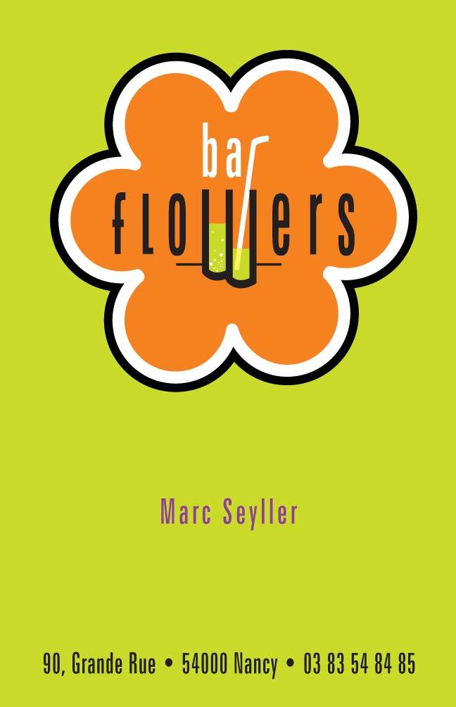 carte-Flowers.jpg