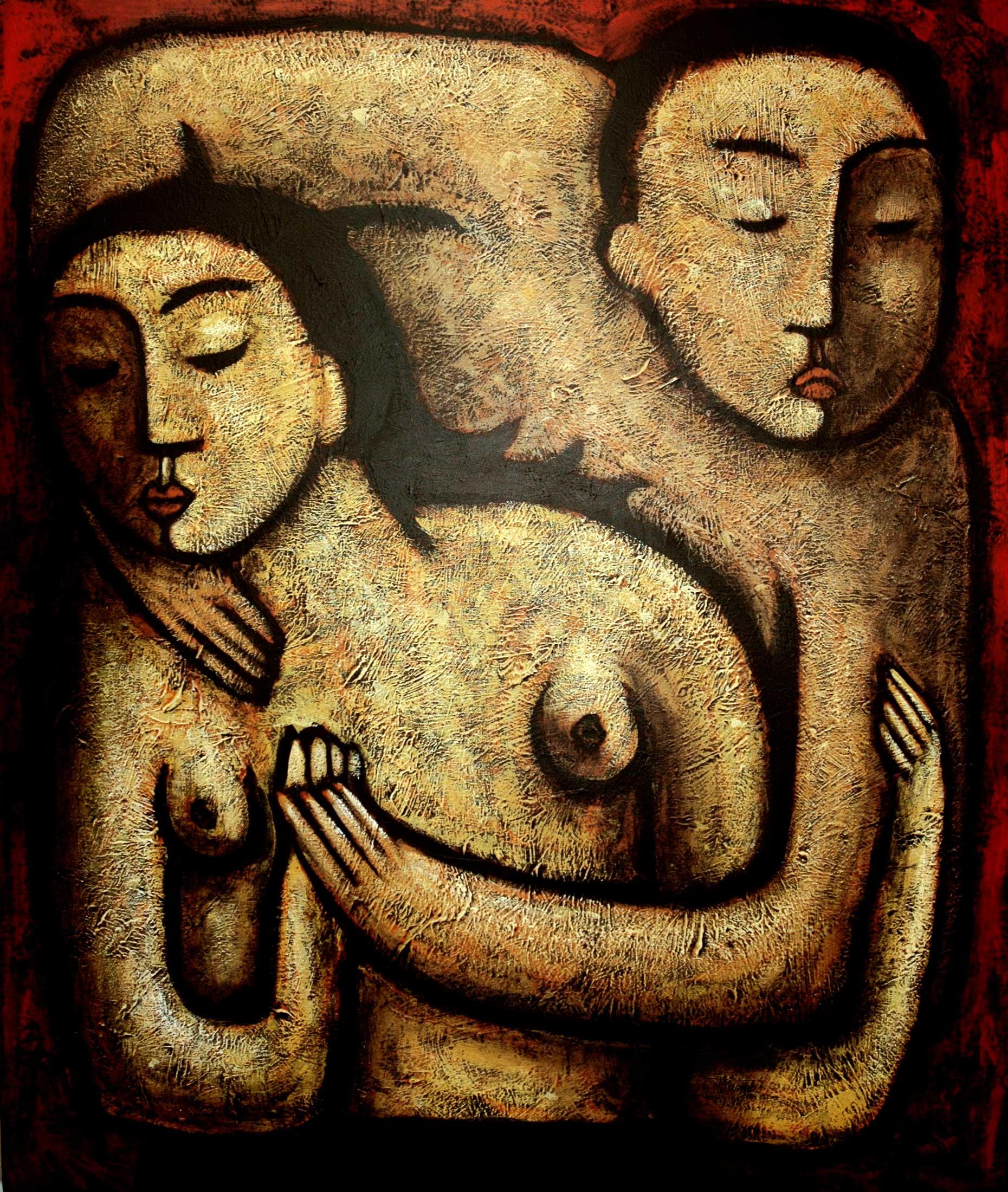peinture-couple.jpg