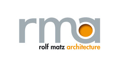 logo-rma.jpg