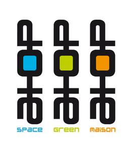 logo-atop-3-11.jpg