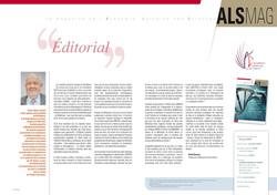 ALS-Magazine-2017-3