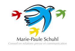 logo-MPS.jpg