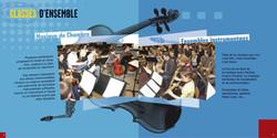 Ecole-de-musique.jpg