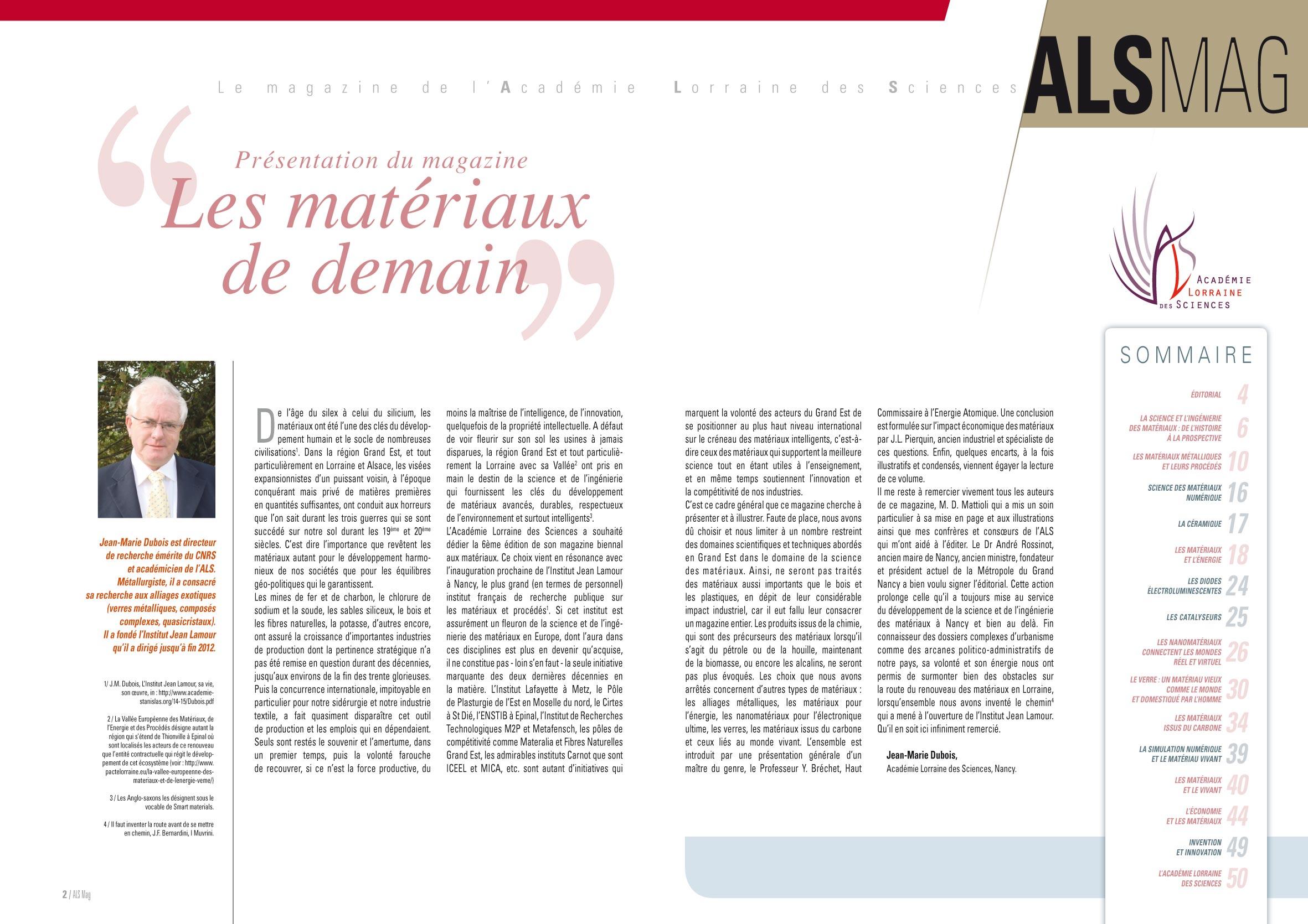 ALS-Magazine-2017-2