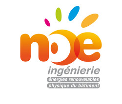 logo-noe.jpg