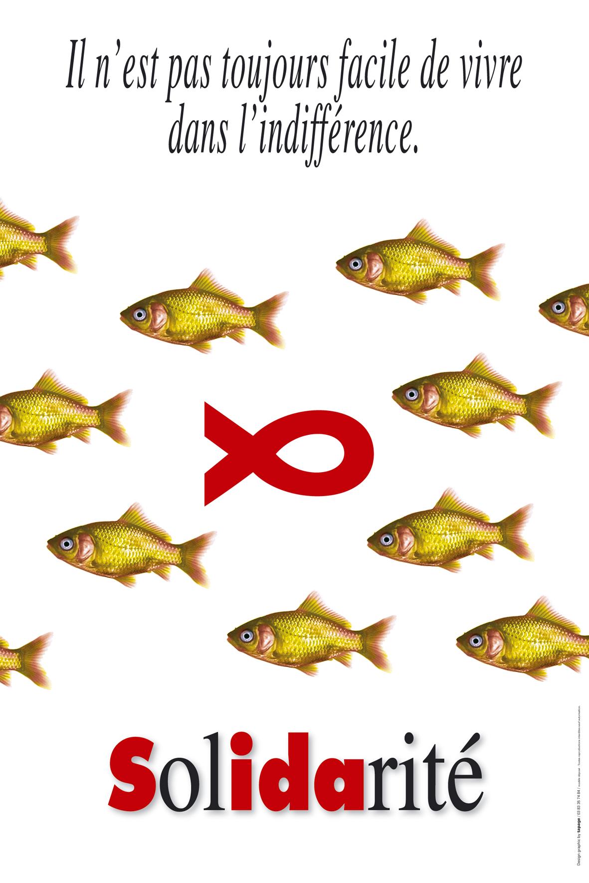 sida-poissons.jpg