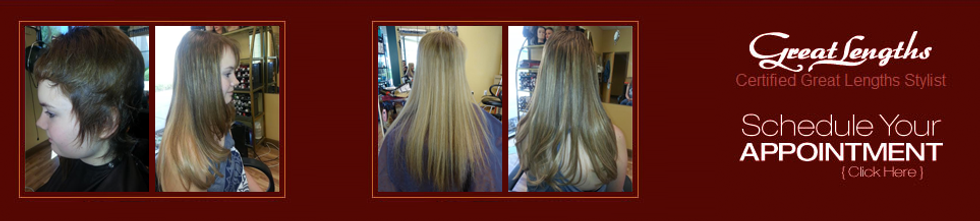 Arizonahairextension arizona hair extensions pmusecretfo Image collections
