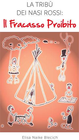 La tribu dei nasi rossi.jpg