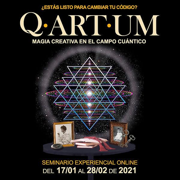 Q-art-um.jpg